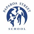 Paparoa Street School