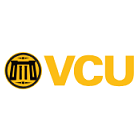 Virginia Commonwealth University Global Student Success Program