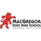 MacGregor State High School