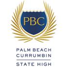 Palm Beach Currumbin State High
