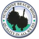 Sunshine Beach State High School