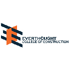 Everthought College of Construction