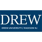 INTO Drew University