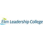 Elim Leadership College