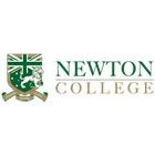 Newton College