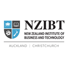 NZIBT (New Zealand Institute of Business and Technology)