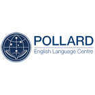 Pollard English Language Centre