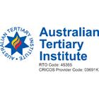 Australian Tertiary Institute