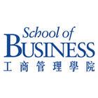 Hong Kong Baptist University (HKBU) School of Business