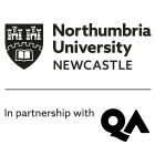 Northumbria University Pathway