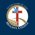 Heights College