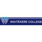 Waitakere College