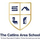 The Catlins Area School