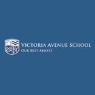 Victoria Avenue School