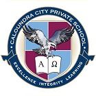 Caloundra City Private School