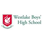 Westlake Boys' High School