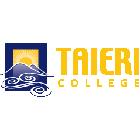 Taieri College