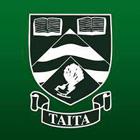 Taita College
