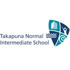 Takapuna Normal Intermediate School
