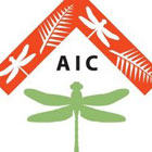 Auckland International College