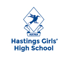 Hastings Girls' High School