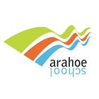 Arahoe School
