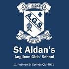 St Aidan's Anglican Girls School