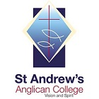 St Andrew's Anglican College
