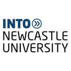 INTO Newcastle University