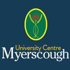 University Centre Myerscough