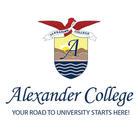 Alexander College