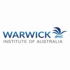 Warwick Institute of Australia