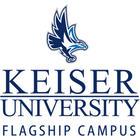 Keiser University