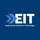 Engineering Institute of Technology (EIT)