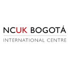 Bogota International Centre