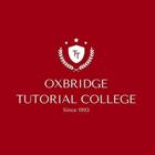 Oxbridge Tutorial College Lekki