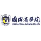 International Business School of Beijing Foreign Studies University Centre