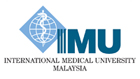 International Medical University (IMU)