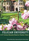 Felician University