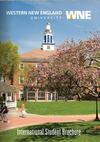 Western New England University