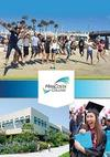 MiraCosta College
