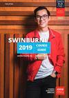 Swinburne University of Technology (Sarawak Campus)