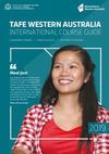 TAFE Western Australia