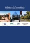 Colleges of Contra Costa