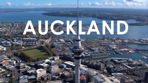 New Zealand Tertiary College